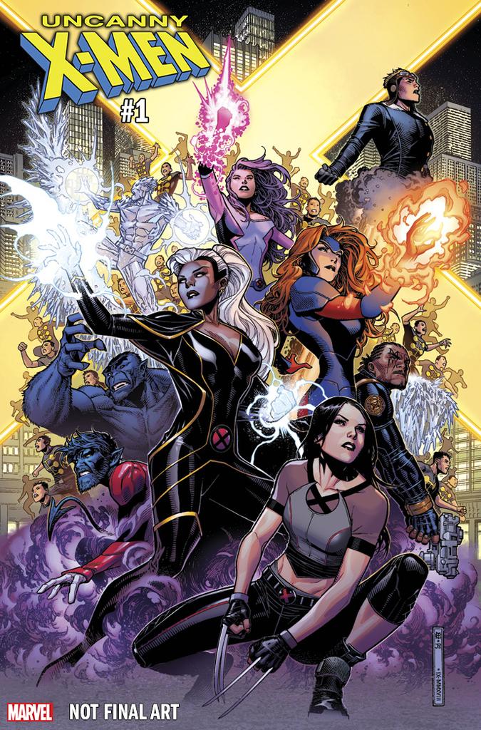 UNCANNY X-Men 001_VAR_CHEUNG