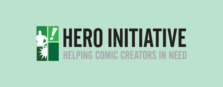 Hero-Initiative-Cover-770x300