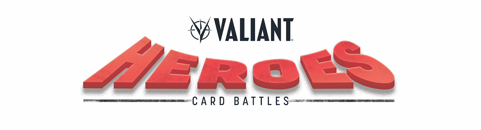 Valiant - Heroes Card Battles