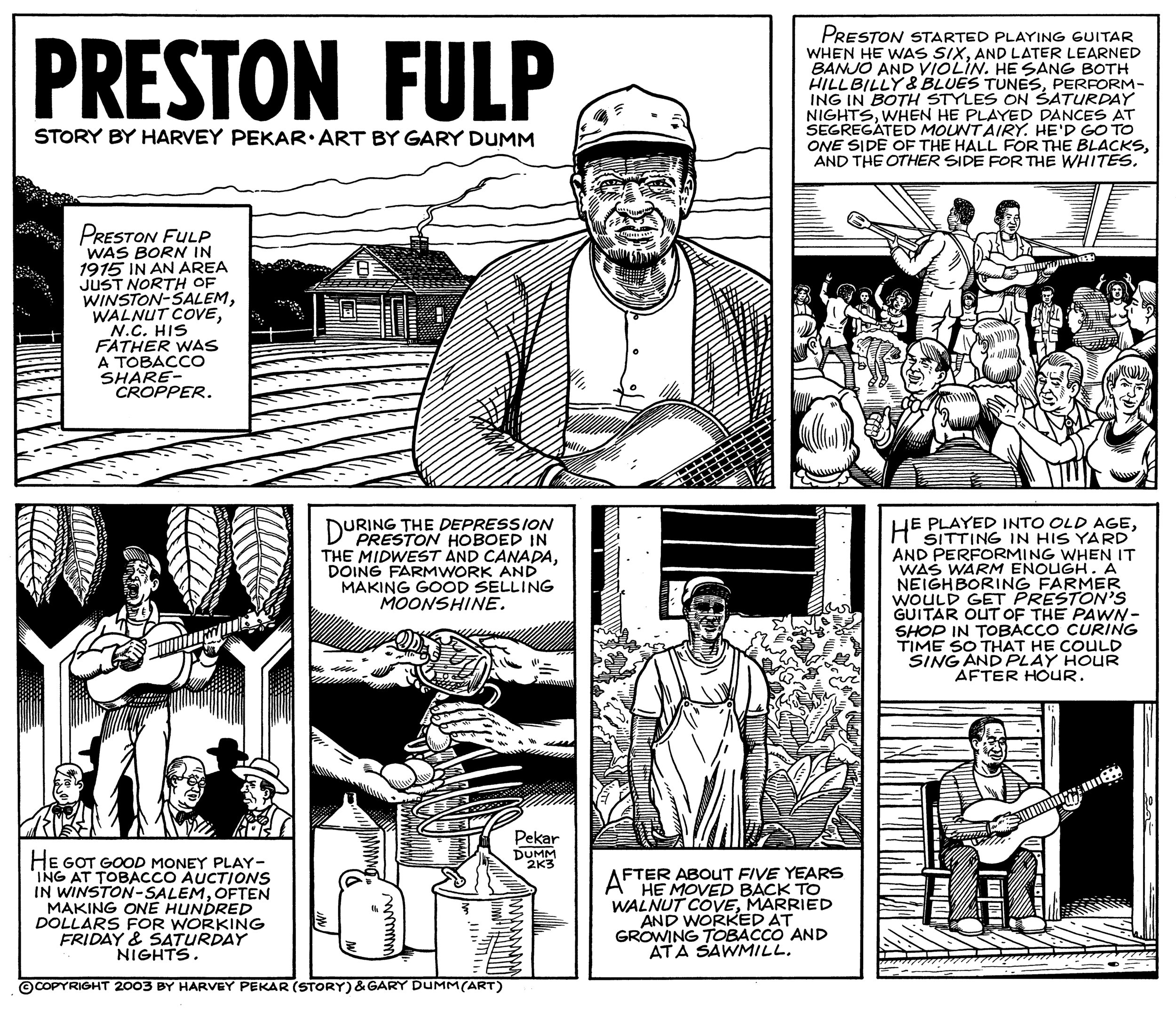 PrestonFulp.jpg