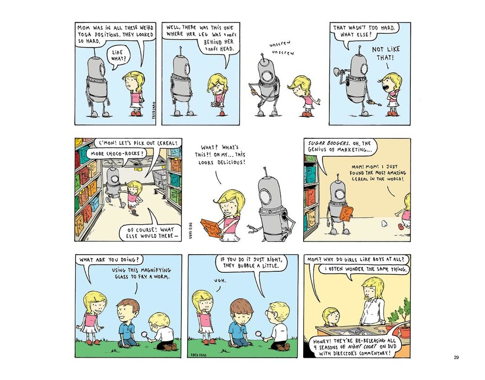 Alison and Her Rock Awesome Robot Page 29.jpg