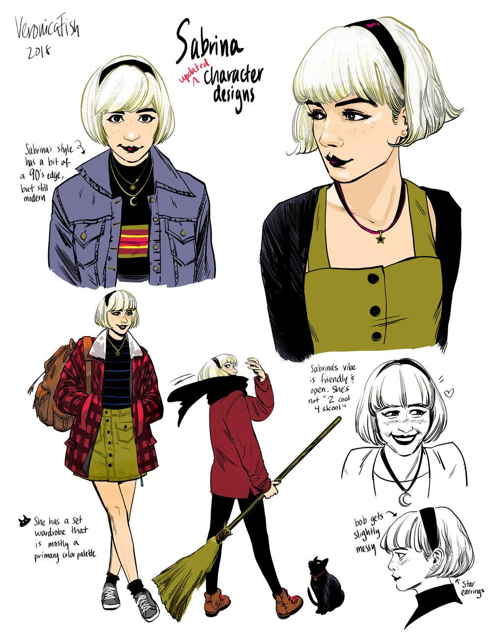 Sabrina_sketches-1-web.jpg