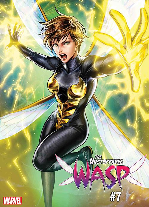 WASP_BattleLines_VAR.jpg