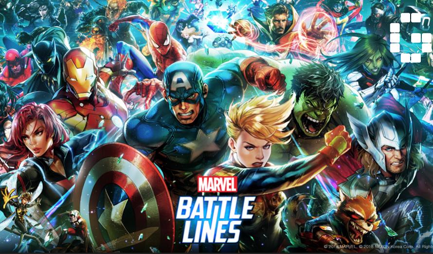 marvel-battle-lines