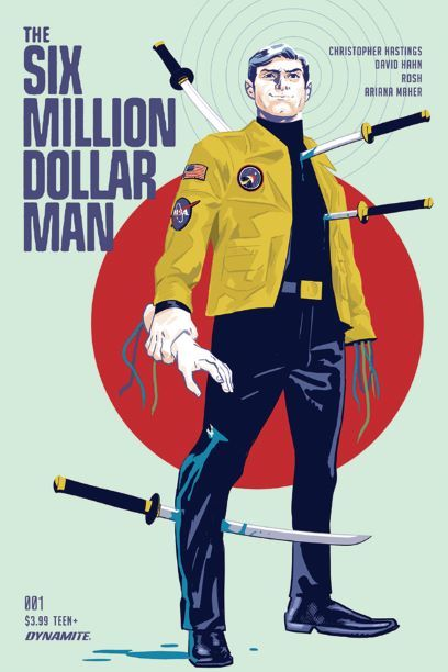 SixMillionDollarMan0101011A.jpg
