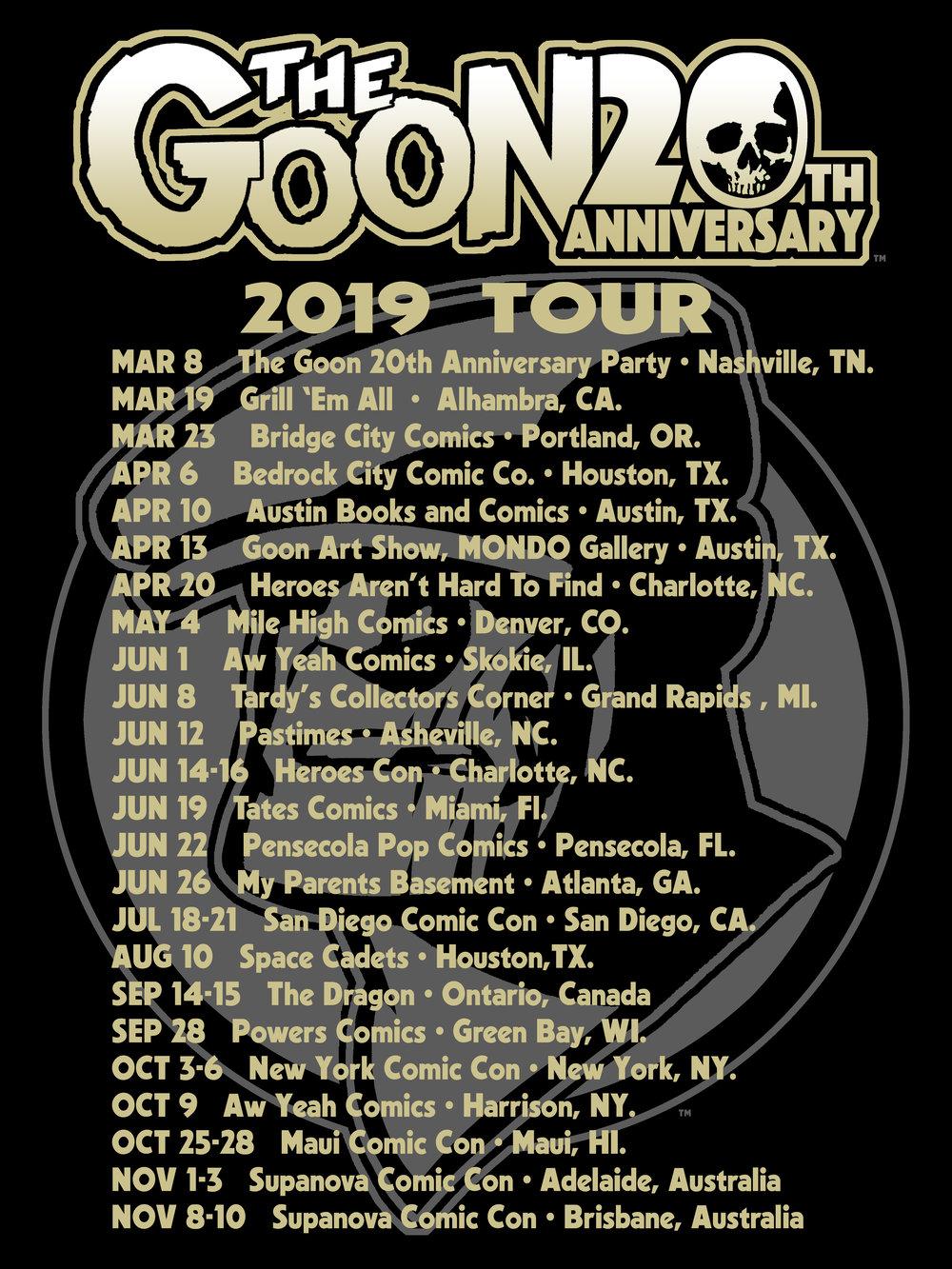 GOON_2019_TOUR.jpg