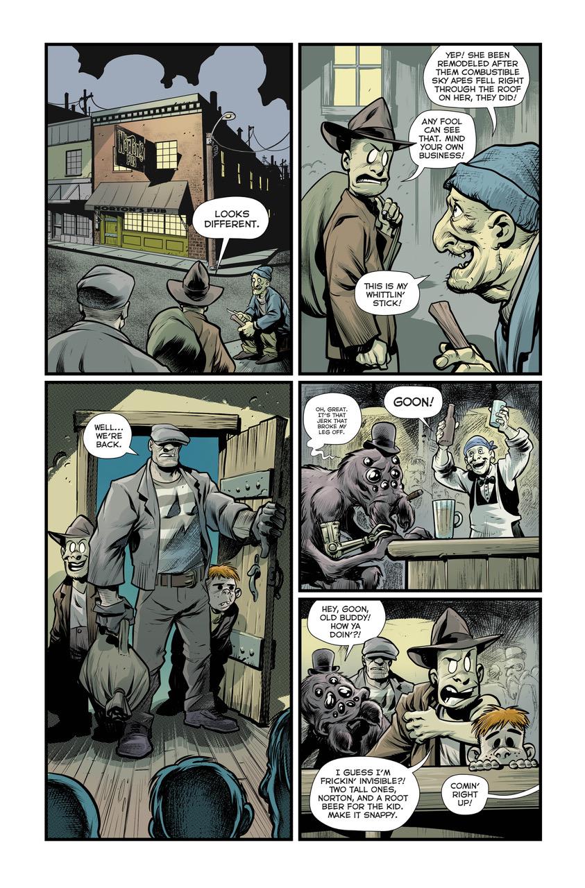 GOON-01_page-03 (1).jpeg