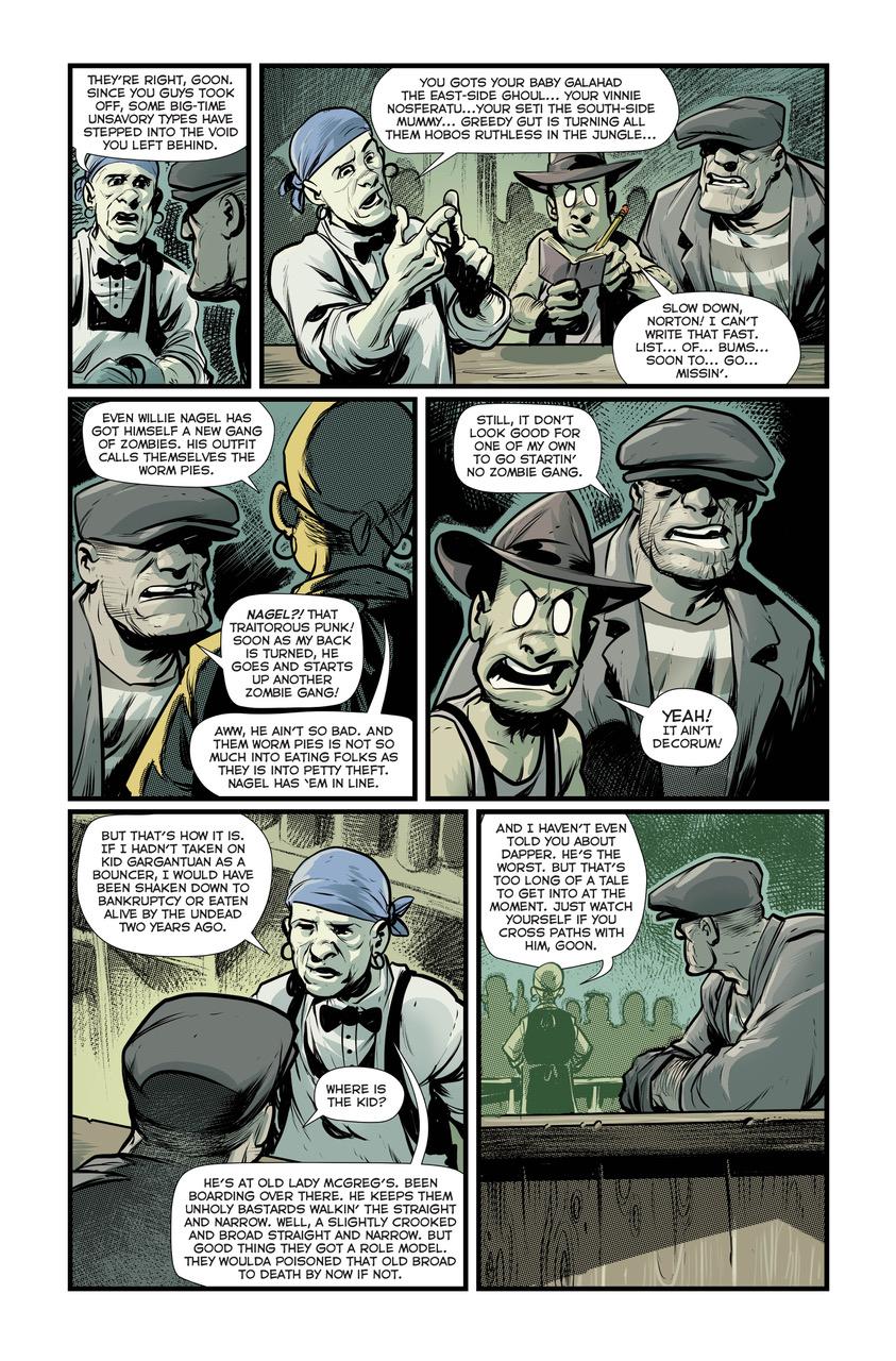 GOON-01_page-05.jpeg