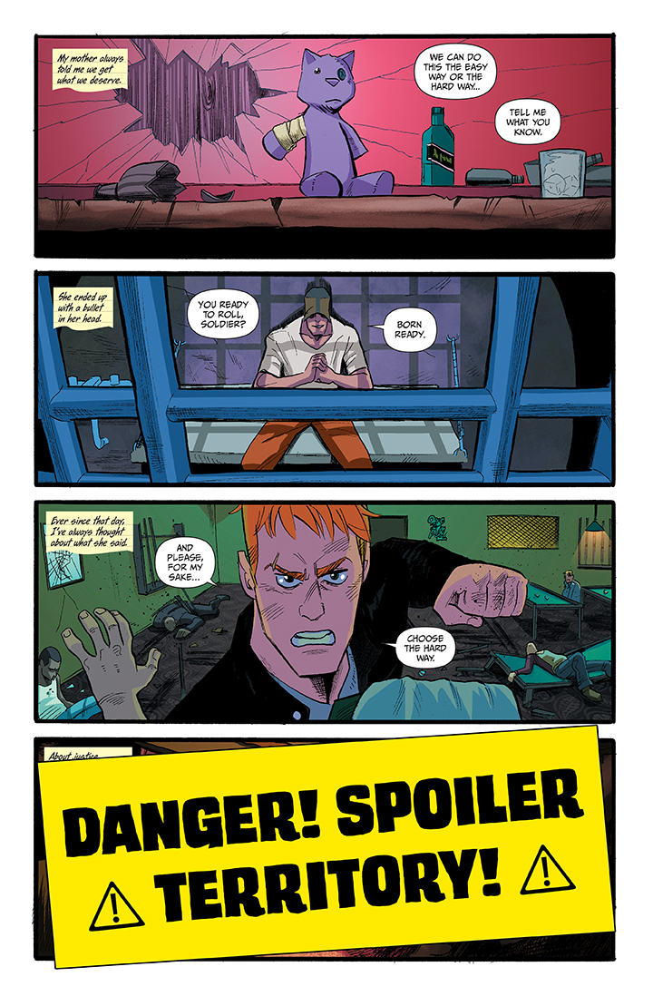 Spencer And Locke 2 #2 Page 2.jpg