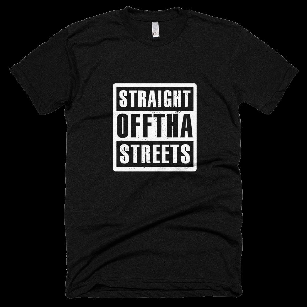 straight_offta_street_grunge_SweetPawsLogo-knockout_printfile_front_SweetPa_mockup_Front_Black.png