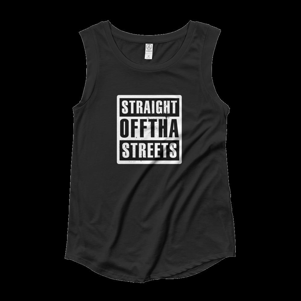 straight_offta_street_grunge_SweetPawsLogo-knockout_printfile_front_SweetPa_mockup_Front_Flat_Black.png