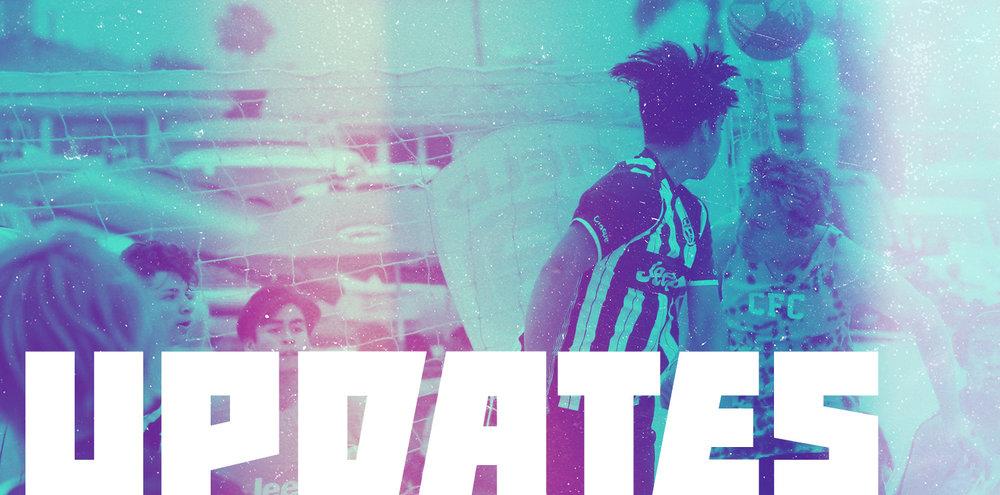 Updates_page_FNL.jpg