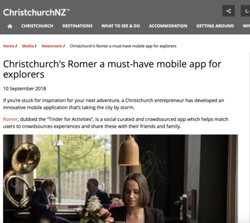 Romer+in-app+advertising+must+have+app.png