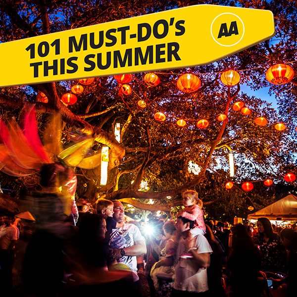 Auckland-Lantern-Festival-FB-600x600.jpg