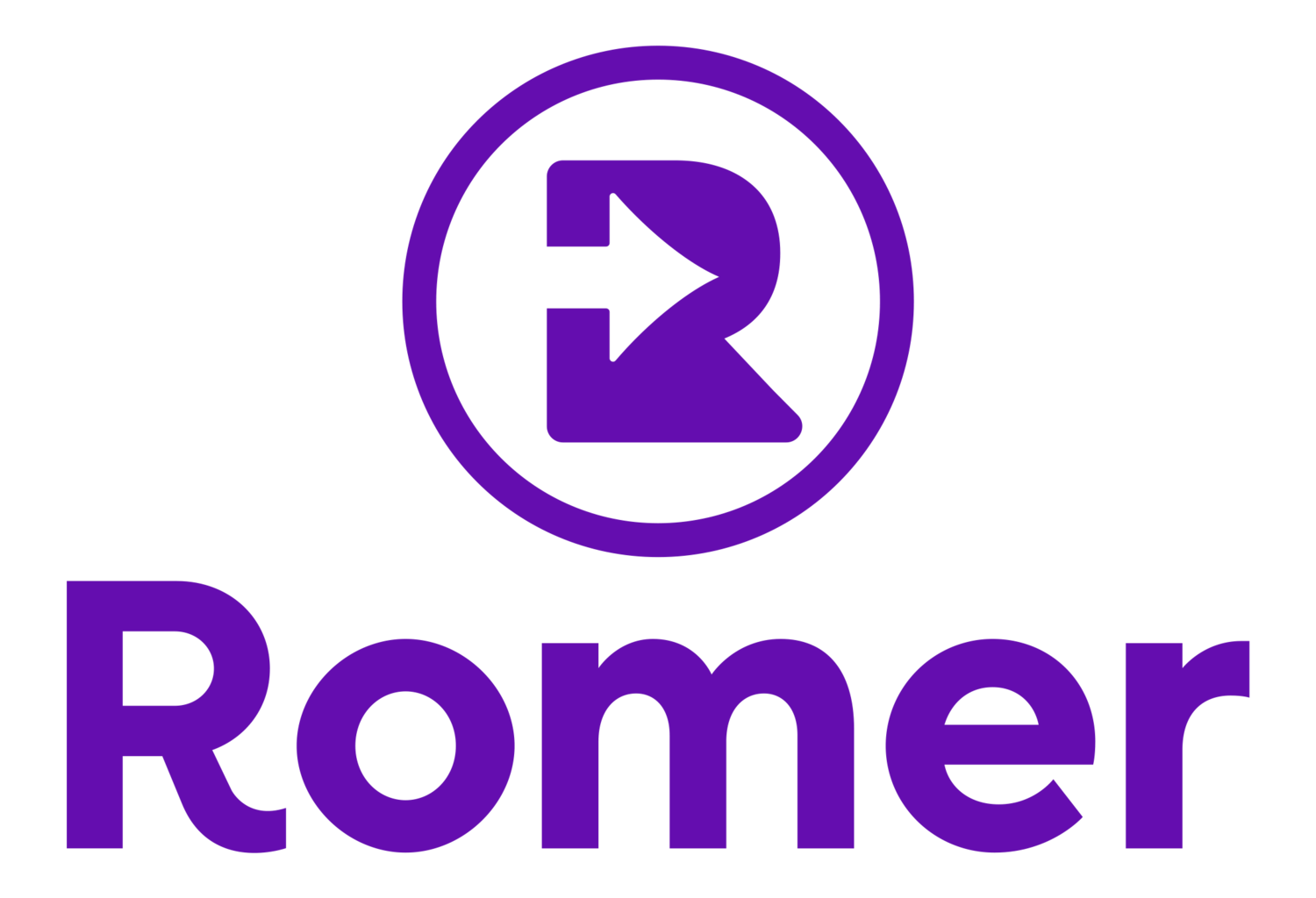 Romer App - Discover Nearby Hidden Gems.