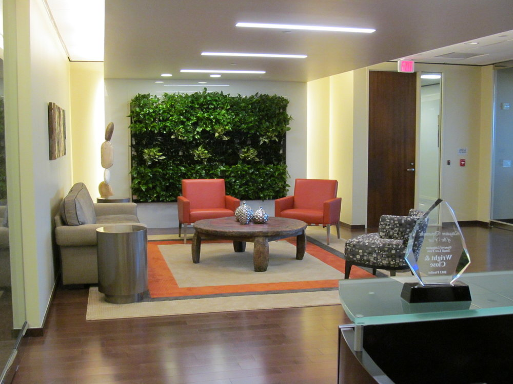 New and improved reception area.JPG
