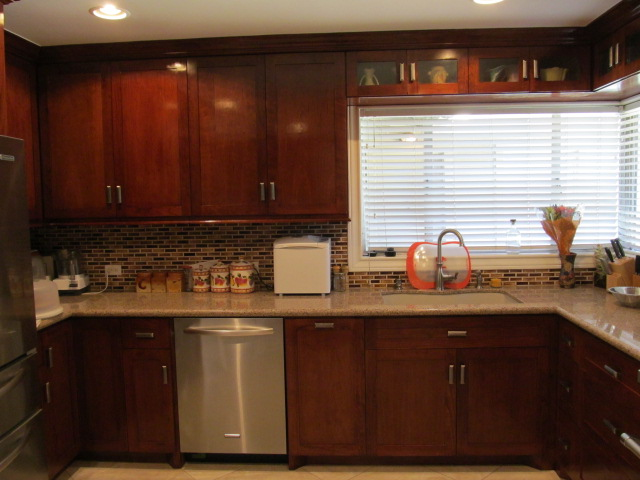 Love the cabinetry above the window.JPG