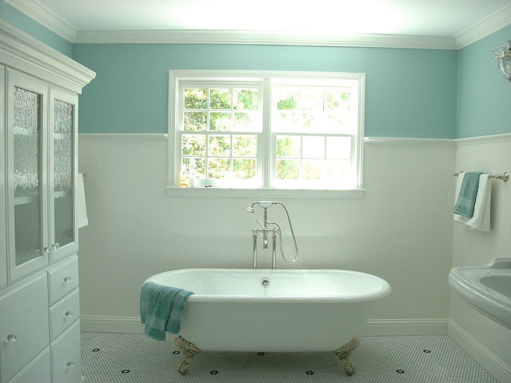 WEST UNIVERSITY BATH ADDITION -