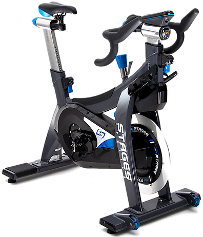 Stages-SC3-Indoor-Cycling-bikes-e1522537.png