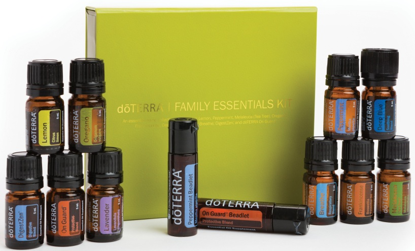 kit+family+essentials.jpg