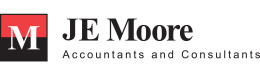 JE Moore Accountants and Consultants