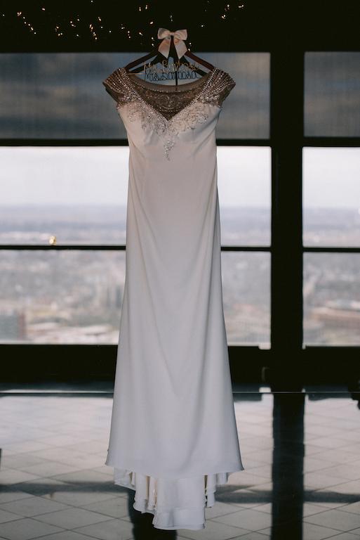Barbosa Wedding-25.jpg