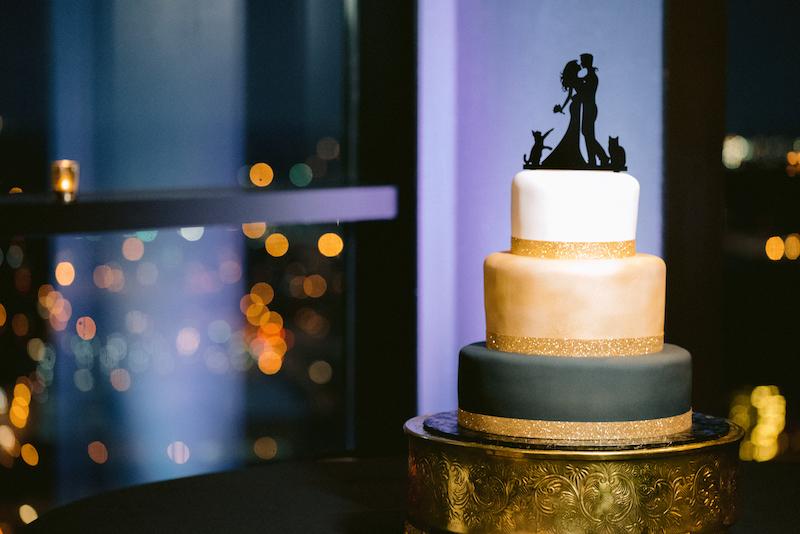 Barbosa Wedding-277.jpg