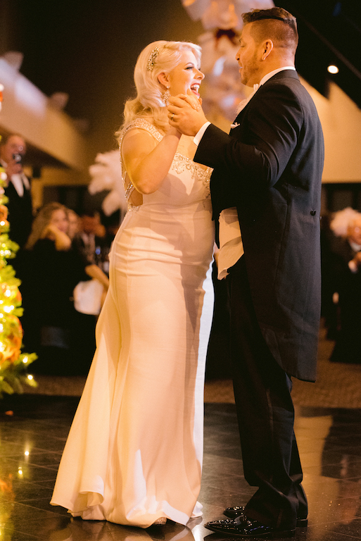 Barbosa Wedding-399.jpg