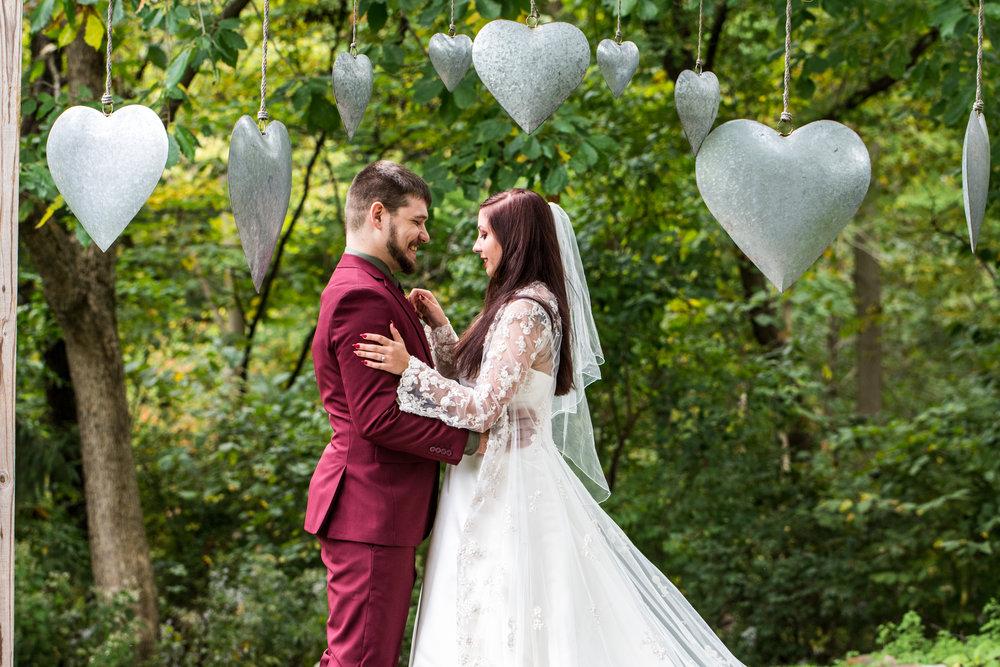 Bridgewater Wedding-55.jpg