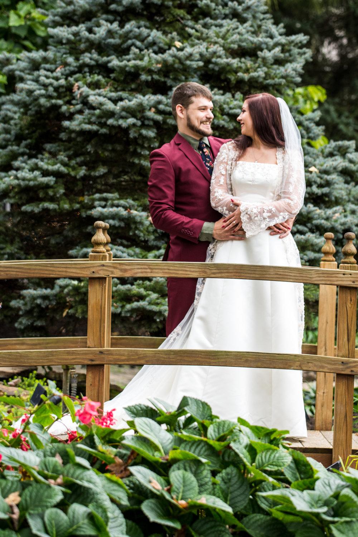 Bridgewater Wedding-41.jpg
