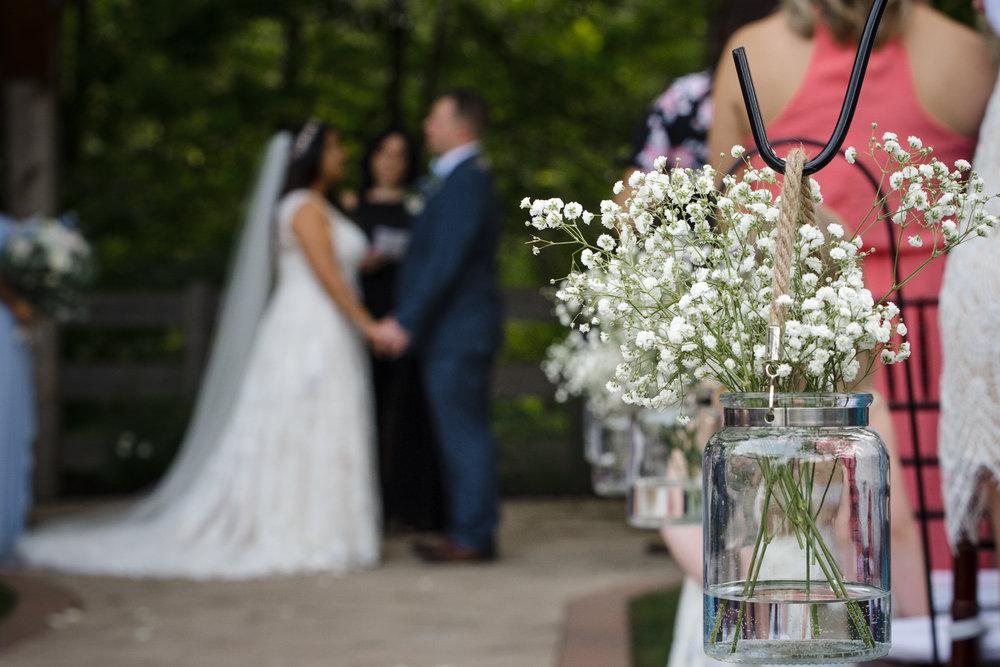 Taylor Wedding website -2.jpg