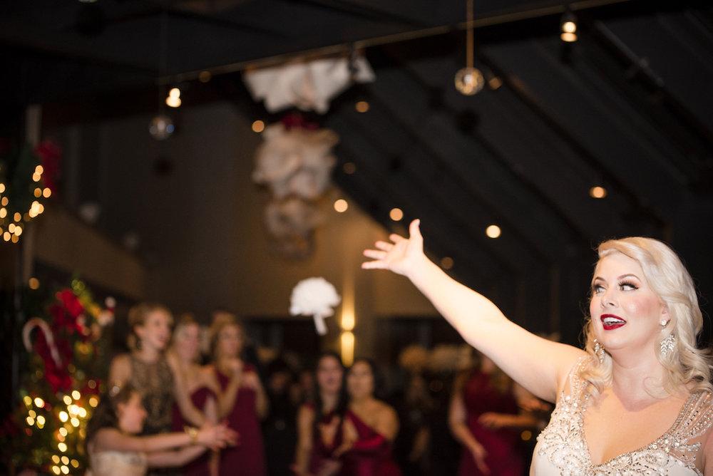 Barbosa Wedding-505.jpg