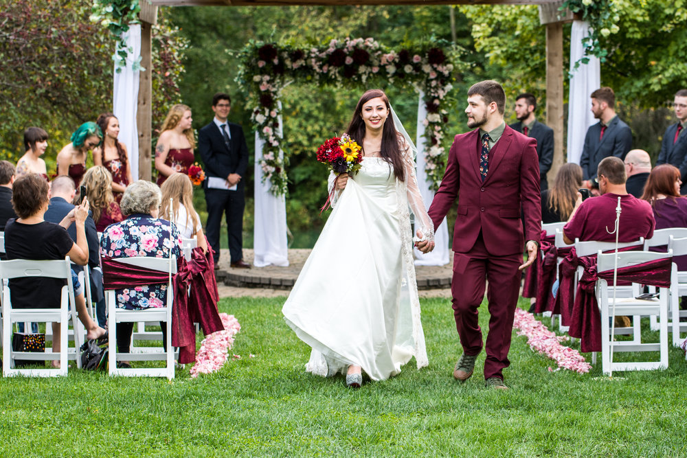 Bridgewater Wedding-223.jpg