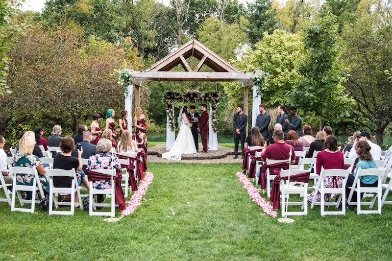 Bridgewater Wedding-215 copy.jpg