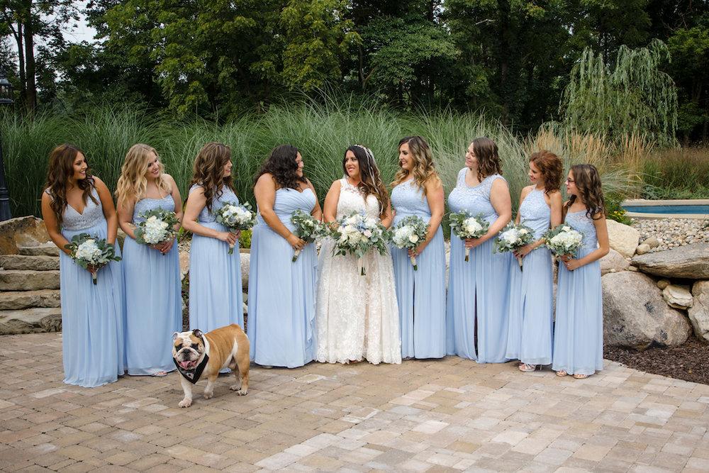 Taylor Wedding website -3.jpg