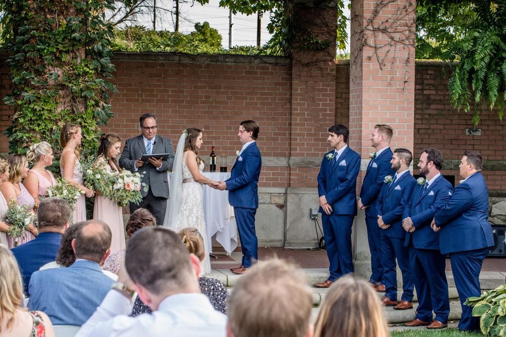 Wilson Wedding-230.jpg