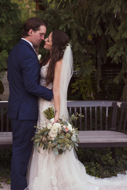 Wilson Wedding-437.jpg