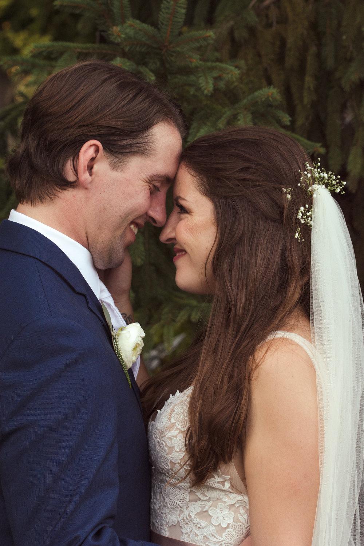 Wilson Wedding-448.jpg