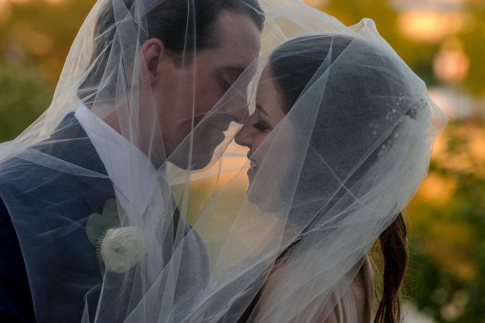 Wilson Wedding-458.jpg