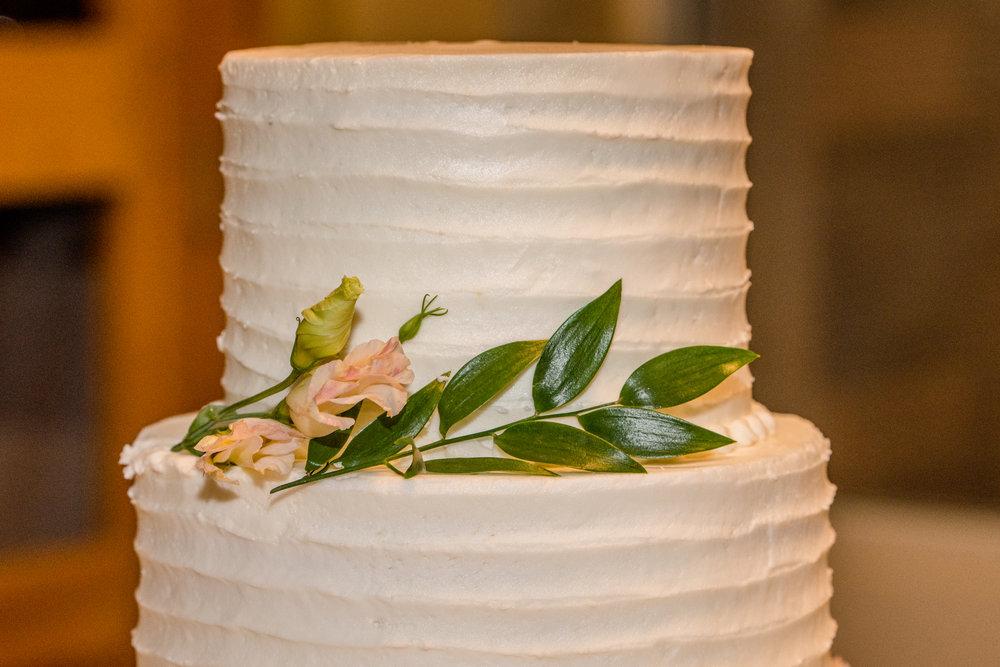 Wilson Wedding-509.jpg