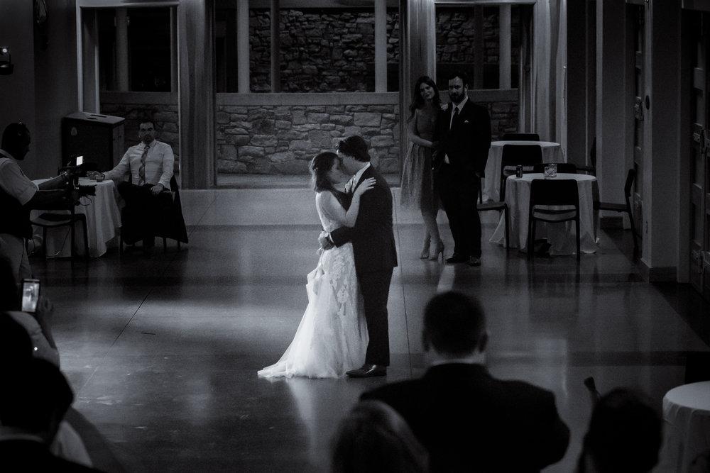 Wilson Wedding-568.jpg