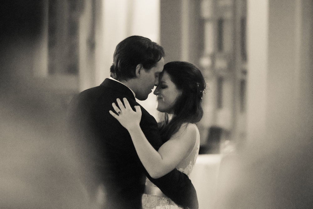 Wilson Wedding-582.jpg