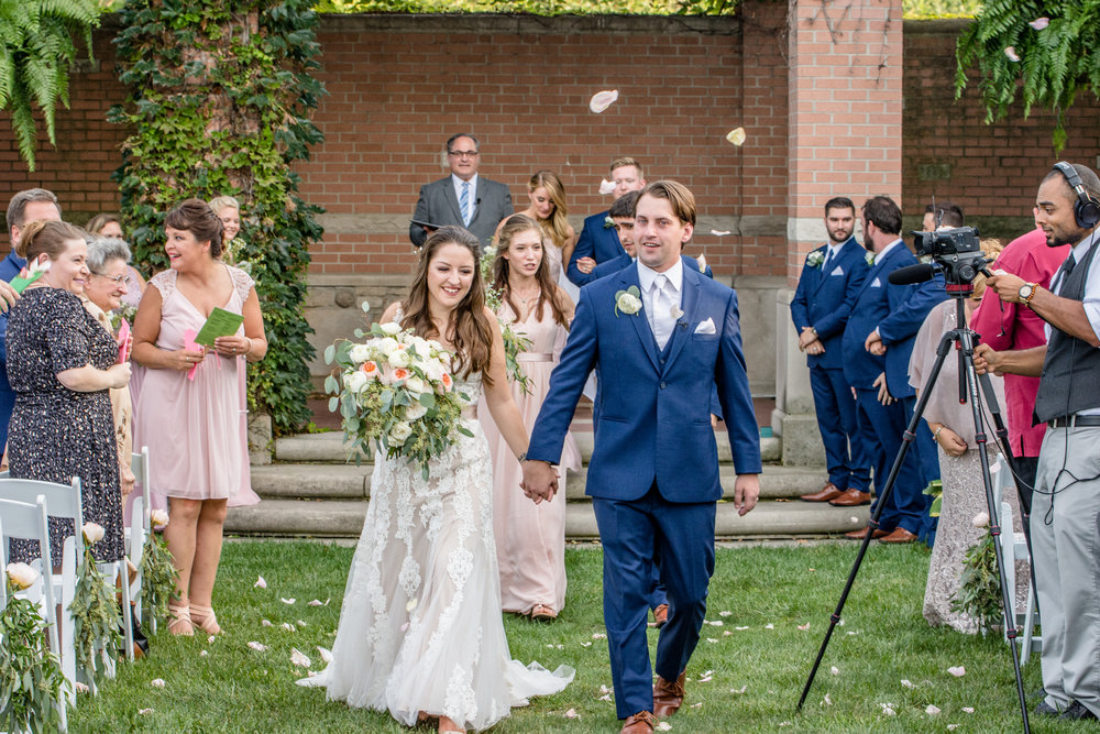 Wilson Wedding-729.jpg