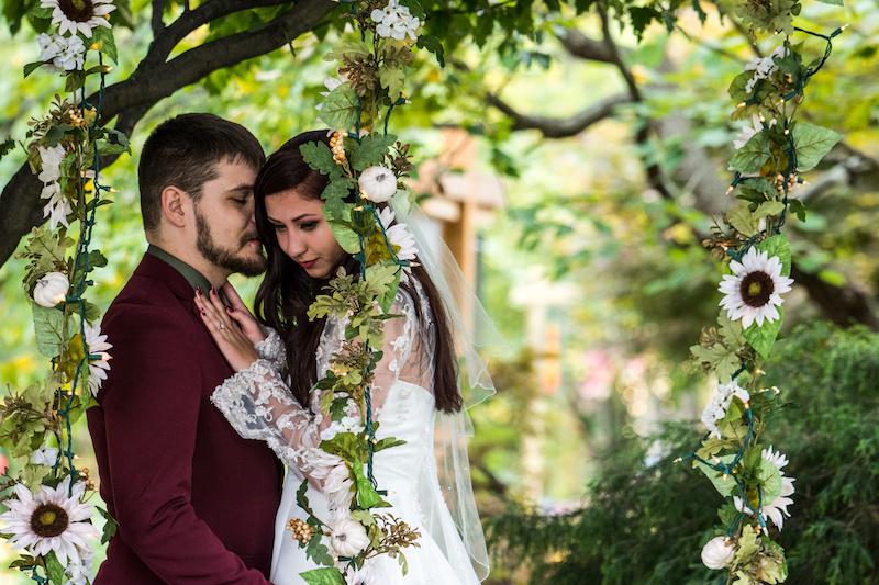 Bridgewater Wedding-67 copy.jpg