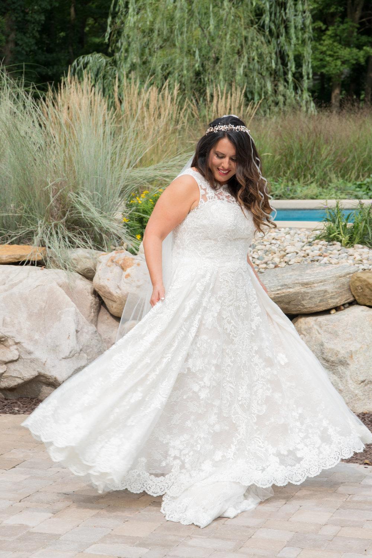 Taylor Wedding-88.jpg