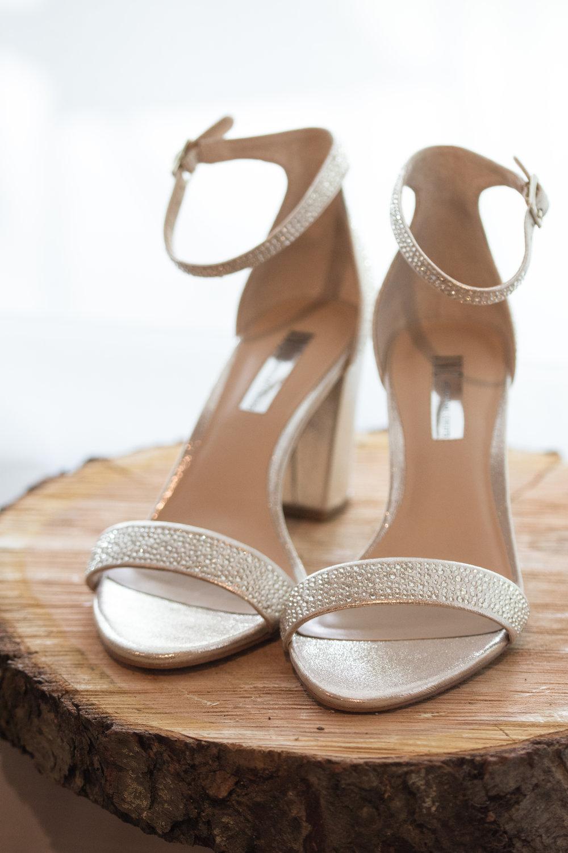 Taylor Wedding-6.jpg