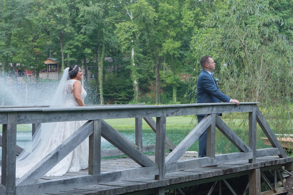 Taylor Wedding-102.jpg