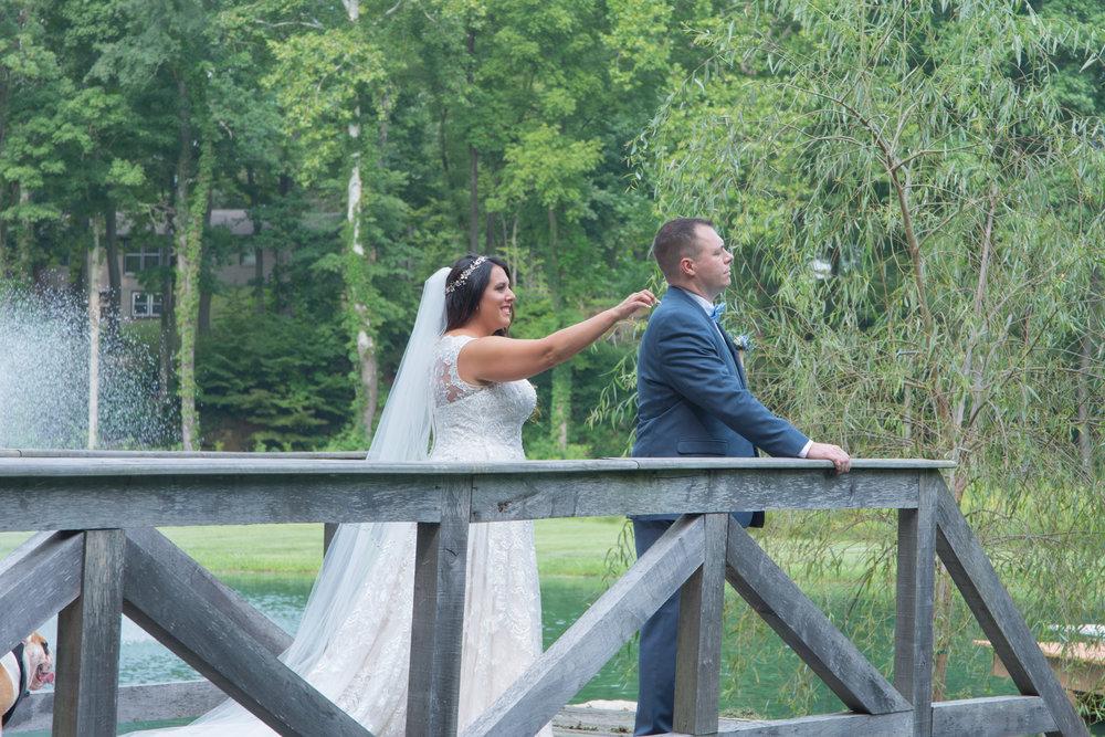 Taylor Wedding-104.jpg