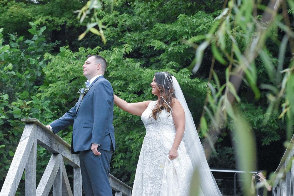 Taylor Wedding-122.jpg