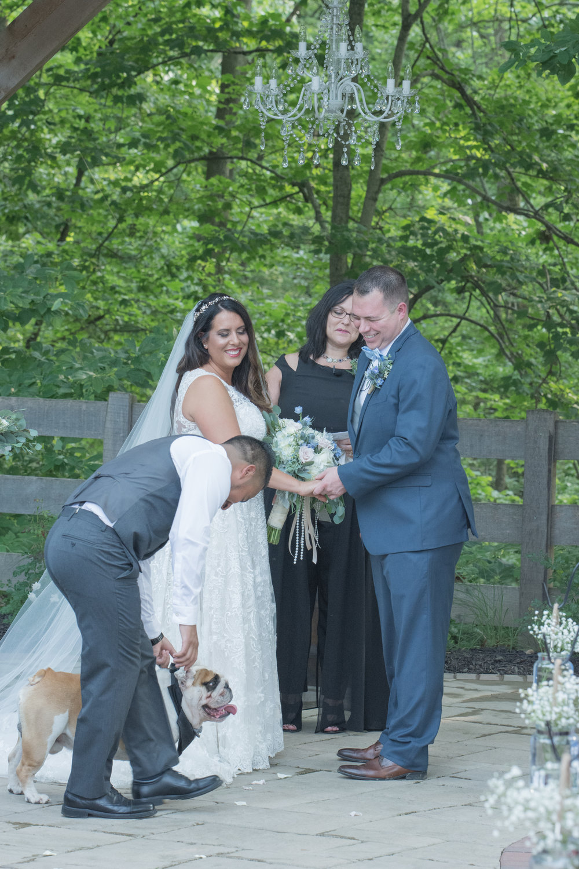 Taylor Wedding-234.jpg